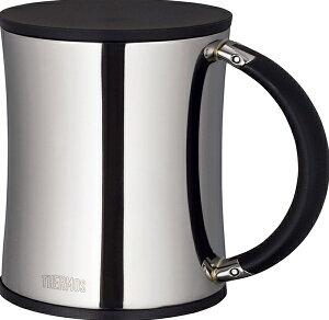 プレゼント マグカップ おしゃれ コーヒー オフィスマグ