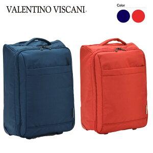 9312cd416a スーツケース 【機内持ち込み ソフトキャリーケース キャリーバッグ 折りたたみ 旅行カバン 旅行かばん 軽量