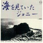 レコード, ジャズ  (CD)