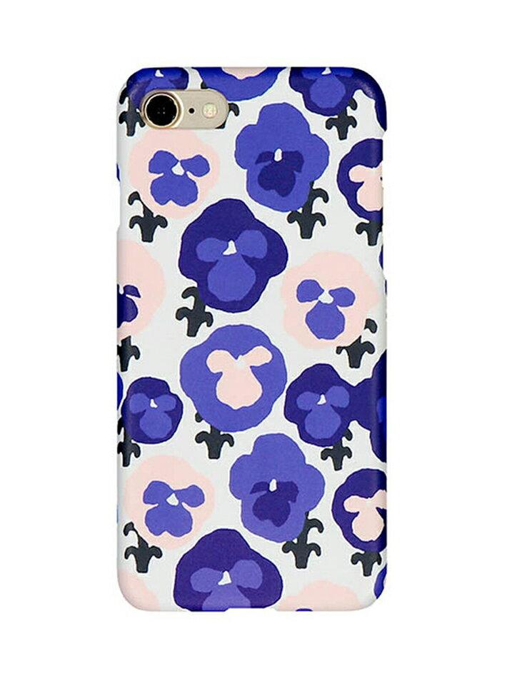 スマートフォン・携帯電話アクセサリー, ケース・カバー KAUNISTE () ORVOKKI () iPhone 78SE(2)