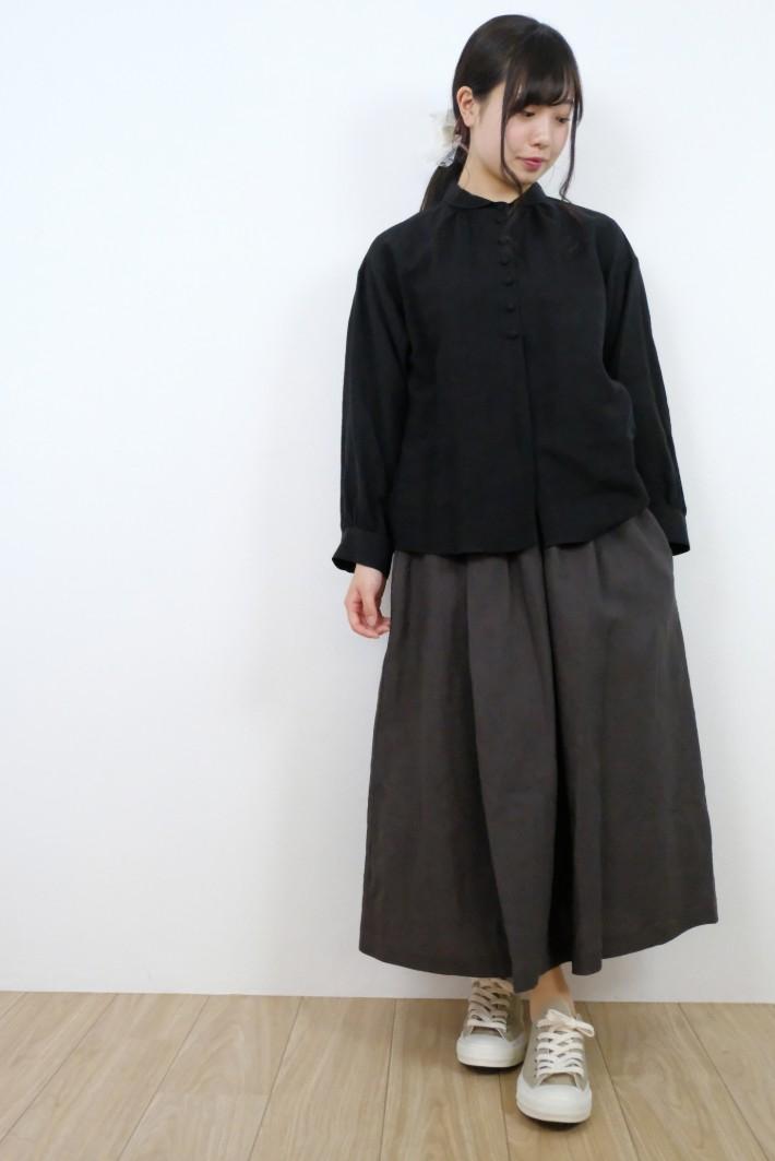 ボトムス, スカート STAMP AND DIARY ()