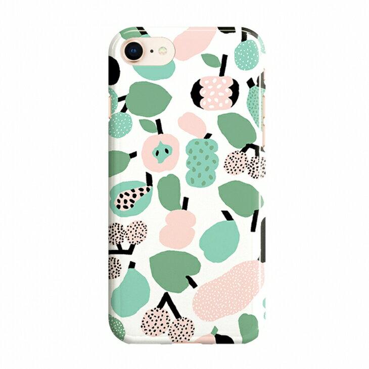 スマートフォン・携帯電話アクセサリー, ケース・カバー KAUNISTE () TUTTI FRUTTI () iPhone 11
