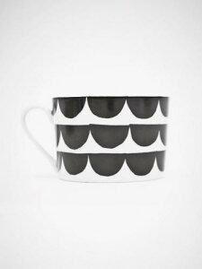 Elisabeth DunkerとAnna Backlundのコラボレーション・カップ!HOUSE OF RYM | JUST MY CUP OF ...