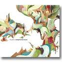邦楽, ラップ・ヒップホップ NUJABES METAPHORICAL MUSIC - RENEWAL EDITION - (CD)