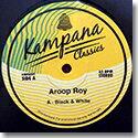 AROOP ROY / CLASSICS (12