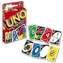 【10月20日限定 10%offクーポン配布中】ウノ UNOカードゲーム