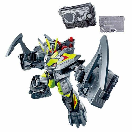 おもちゃ, なりきりアイテム・変身ベルト 920 10offDX