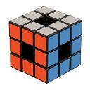 Void Cube ボイドキューブ おもちゃ 玩具 ルービッ
