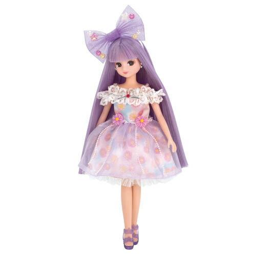 ぬいぐるみ・人形, 着せ替え人形 261:59 P22510off