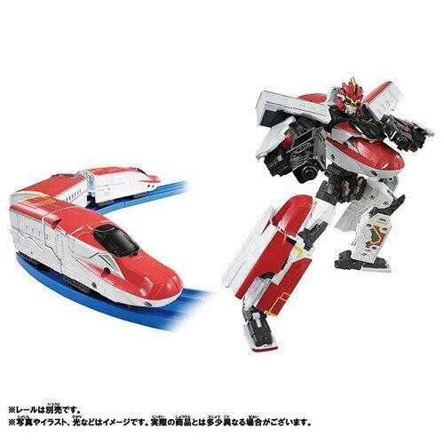 おもちゃ, ロボットのおもちゃ 920 10offZ E6