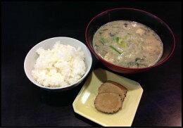 http://image.rakuten.co.jp/auc-hanayoshi/cabinet/03070501/img60230655.jpg