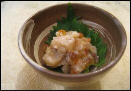鮭の紅葉漬(玉川産鮭)200g