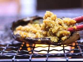 秋田・大曲名物「川かにみそ」1つの甲羅に3パイ分の味噌(3個入り)