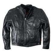 ライダースジャケット Motorcycle