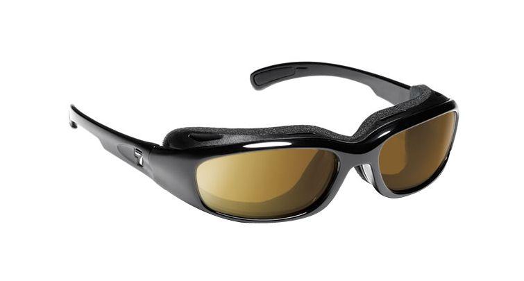 7EYE サングラス SPF100 w/ Removable Eyecup / 取り外し可能アイカップタイプ ゴーグル 日本未発売! バイクに!