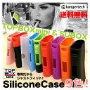 【送料無料!】激安! KangerTech TOPBOX mini・S...