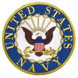 【送料無料!】日本未発売!セール価格!USMC イーグル 鷲 鷹 レッド 赤サイズ小・肩、胸用 バイクに! アイロン対応