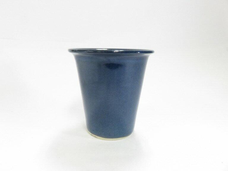 植木鉢・プランター, 植木鉢  5