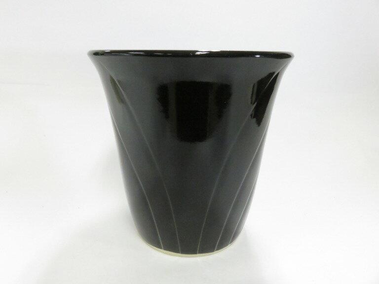 植木鉢・プランター, 植木鉢  8