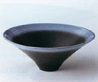 供萬古焼花器勝楽窯陶器製水盤生ke花插花花瓶花道使用的花瓶贏-18