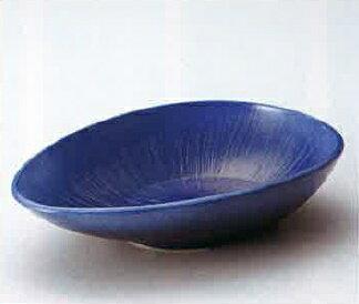 供萬古焼花器勝楽窯陶器製水盤生ke花插花花瓶花道使用的花瓶贏-23
