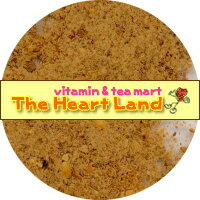 【GET!ハーブティー用ドライハーブ 刀豆茶(なたまめ茶)10g】健康茶・ハーブティー