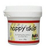 ノラオリジナル ハッピースキップ グルコサミン