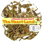 【GET! 生活の木 オーガニック ドライ ハーブ 有機 パッションフラワー(トケイ草)100g】 健康茶 ハーブティー