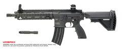 VFC/Umarex HK416 V2 AEG (JPver./HK Licensed)【3月…
