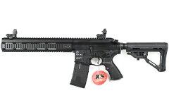 ICS PAR MK3 MTR CQB (PROARMS ARMORY Licensed)【サ…