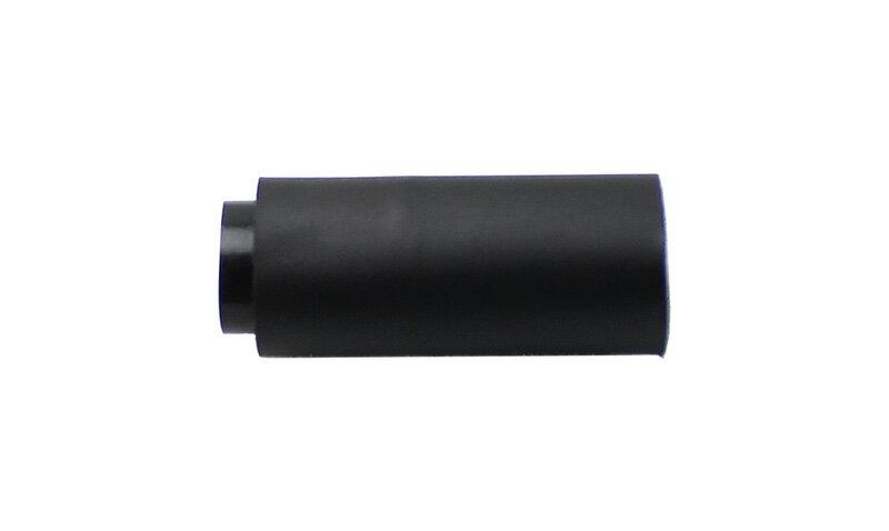 T-N.T. APS-X T-HOP LDRホップパッキン STD AEG対応 (硬度50/60)