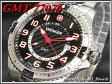 ≪★ウェンガー 腕時計 WENGER 時計 WENGER77076スクアドロン GMT ウェンガー77076即日発送≫