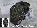 ★エディフィス 腕時計 CASIO 腕時計 カシオ 腕時計 gショック 腕時計 G-SHOCK 腕時計 (ジーショック 腕時計 ) EFR-515PB-1A2/ EFR-515PB-1A2VEF