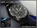 ≪即日発送≫★CASIO 腕時計 カシオ 腕時計 G-SHOCK 腕時計 ジーショック 腕時計 マルチバンド6 ソーラー電波 エディフィス EQW-A1110DC-1
