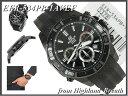 ≪即日発送≫★★エディフィス 腕時計 CASIO 腕時計 カシオ 腕時計 gショック 腕時計 G-SHOCK 腕時計 (ジーショック 腕時計 ) EFR-534PB-1A/EFR-534PB-1