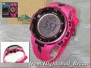 男女兼用≪即日発送≫★CASIO 腕時計 カシオ腕時計 G-SHOCK 腕時計 (ジーショック 腕時計) プロトレック 腕時計  ソーラー電波時計 PRW-3000-4