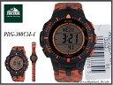 ≪即日発送≫★CASIO 腕時計 カシオ腕時計 gショック 腕時計 G-SHOCK 腕時計 (ジーショック 腕時計 ) プロトレック 腕時計 PRG-300CM-4