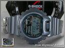 ≪即日発送≫Bluetooth ブルートゥース★CASIO 腕時計 カシオ腕時計 gショック 腕時計 G-SHOCK 腕時計 (ジーショック 腕時計 ) GB-6900AA-2