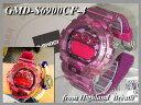 ≪ちょっと小さめ!≫≪即日発送≫★CASIO 腕時計 カシオ 腕時計 カシオgショック 腕時計 G-SHOCK 腕時計(ジーショック 腕時計) GMD-S6900CF-4/GMD-S6900CF-4ER 迷彩