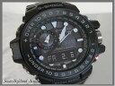 ≪即日発送≫★CASIO 腕時計 カシオ 腕時計 gショック 腕時計 G-SHOCK 腕時計 (ジーショック 腕時計 ) ガルフマスター GWN-1000B-1・GWN-1000B-1A