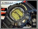 ≪即日発送≫25周年記念モデル・完売!入手不可★CASIO 腕時計 カシオ 腕時計 カシオgショック 腕時計 G-SHOCK 腕時計(ジーショック 腕時計)・マッドマン・MUDMAN G-9025A-1