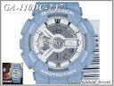 ≪即日発送≫レアレア・限定モデル ・男女共用★CASIO 腕時計 カシオ 腕時計 カシオgショック 腕時計 G-SHOCK 腕時計(ジーショック 腕時計)≪耐磁時計≫GA-110DC-2A7