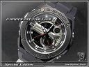 Gスチール≪即日発送≫★CASIO 腕時計 カシオ 腕時計 カシオgショック 腕時計  G-SHOCK 腕時計 (ジーショック 腕時計 ) GST-210B-1 GST-210B-1A
