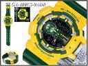≪即日発送≫男女共用★CASIO 腕時計 カシオ 腕時計 カシオgショック 腕時計 G-SHOCK 腕時計(ジーショック 腕時計)≪クレイジーカラーズ≫ GA-400CS-9