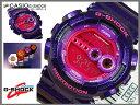≪即日発送≫★CASIO 腕時計 カシオ腕時計 gショック 腕時計 G-SHOCK 腕時計 (ジーショック 腕時計 )GD-100SC-6DR