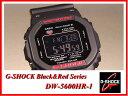 ★≪即日発送≫★CASIO 腕時計 カシオ腕時計 gショック 腕時計 G-SHOCK 腕時計 (ジーショック 腕時計 ) DW-5600HR-1