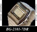 ≪即日発送≫★CASIO 腕時計 カシオ腕時計 gショック 腕時計 G-SHOCK 腕時計 (ジーショック 腕時計 ) ベビージー 腕時計 BG-2101-7