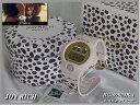 ≪即日発送≫★CASIO 腕時計 カシオ 腕時計 カシオgショック 腕時計 G-SHOCK 腕時計(ジーショック 腕時計) Baby-G 腕時計(ベビージー 腕時計) JOYRICH ジョイリッチ コラボレーションモデル BG-6900JR-4