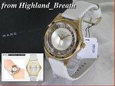 ≪即日発送≫女性用 腕時計:[MARC BY MARC JACOBS・マークバイマーク ジェイコブス 腕時計 ] MBM1339 レディース腕時計