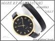 ≪即日発送≫[MARC BY MARC JACOBS・マークバイマーク ジェイコブス 腕時計] MBM8663 レディース SALLY サリー